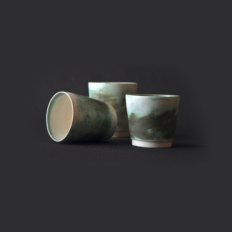 cups-3